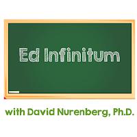 www.ed-infinitum.com